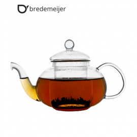 "Стъклен чайник ""Verona"" 0,5л."