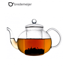 "Стъклен чайник ""Verona"" 1л."