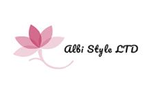 Albi style